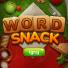 Word Snack – Zarazna i zabavna igra riječima